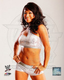 Gail Kim 2010 Posed Photo
