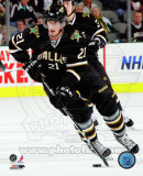 Loui Eriksson 2010-11 Action Photo