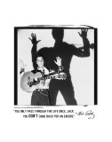 Elvis: Encore Prints