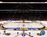 Heinz Field 2011 NHL Winter Classic Photo