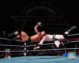 Randy Orton 2010 Action Photo