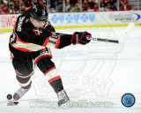 Patrick Sharp 2010-11 Action Photo