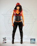 Layla 2010 Posed Photo