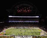 Heinz Field 2010 AFC Championship Game Photo