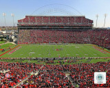 Papa John's Cardinal Stadium 2010 Photo