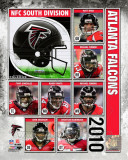 Atlanta Falcon Tickets