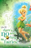 Tinker Bell - Myth Photo