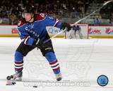 Matt Duchene 2010-11 Action Photo