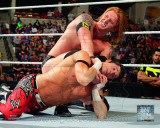 Heath Slater 2010 Action Photo