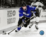 Steven Stamkos 2010-11 Spotlight Action Photo
