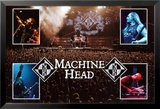 Machine Head Posters