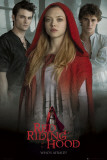Red Riding Hood - Group - Poster