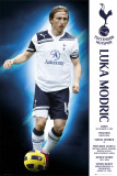 TOTTENHAM HOTSPUR - Modric Photo