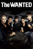 THE WANTED - Cover Plakater