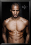 Ricky Whittle Psters