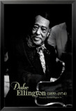 Duke Ellington Print