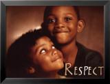 Respect Prints