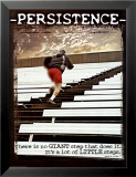 Persistence Print