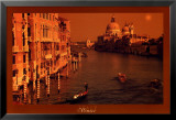 Venice Italy Prints by Robert Downs