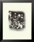 Jim Brown Prints by Allen Friedlander