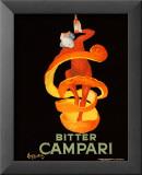Campari Bitter, 1921 Posters