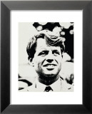Flash:  November 22, c.1963, JFK Assassination, c.1968 (Robert Kennedy) Prints by Andy Warhol