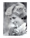 Princess Diana Prints