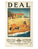 Deal Prints