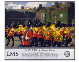London LMS Art