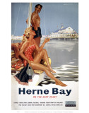 Herne Bay Posters