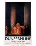 Dunfermline Art