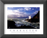 Character: Crashing Waves Prints