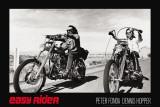 Easy Rider - Classic - Afiş