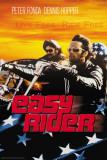 Easy Rider - Live Free Plakát