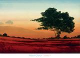 Sunrise II Posters by Robert Charon