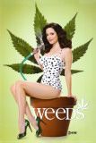 Weeds Affiches