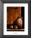 Apple Cider Prints by Ray Hendershot