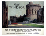 Royal Winsor Prints