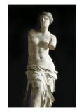 Venus De Milo Prints