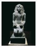 Ramesses IV Print