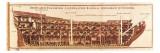 Dutch Vessel (17th - 18th C) Print