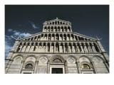 Duomo Di Pisa Prints
