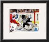 M.A. Fleury - '09 St. Cup Framed Photographic Print