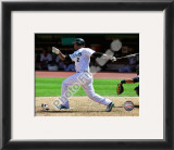 Hanley Ramirez 2010 Framed Photographic Print