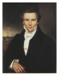 Smith, Joseph (1805-1844) Prints