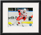 Erik Cole Framed Photographic Print