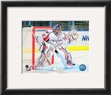 Semyon Varlamov Framed Photographic Print