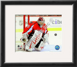 Jose Theodore Framed Photographic Print