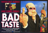 Bad Taste Masterprint