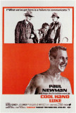 Cool Hand Luke Masterprint